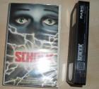Schock - Satan's Blood - Magic Video - extrem rar