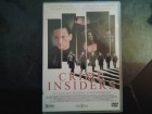 crime insiders dvd