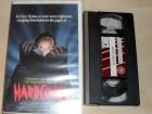 Hardcover - I, madman - Schmuckbox UK