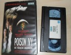 Poison Ivy - Uncut VHS Drew Barrymore VMP