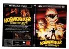Kosmokillers-Sie fressen alles - The Deadly Spawn - Soi Film