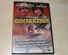 Companeros - Blue Underground - Sergio Corbucci DVD RAR