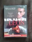Leon [Laserparadise] Neuauflage, van Damme