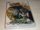 The Coffin Joe Collection - 5 DVD-Set 9 Filme Jose M Marins