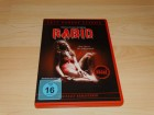 RABID /////////////////// CRONENBERG UNCUT DVD