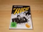 DIE FLUCHT /// G�tz George DVD 2. Weltkrieg KZ