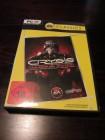 Crisis Maximum Edition - PC Spiel
