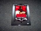 Nacht der Vampire - Midnight Movies 10 - DVD - Wie NEU