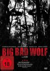 Big Bad Wolf - NEU - OVP