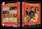 Die Todesfarm - Mediabook A lim. 333 - 84 DVD - NEU/OVP