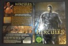 The Legend of Hercules - DVD im Steelbook - TOP