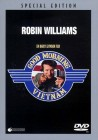 Good Morning Vietnam - Special Edition DVD OVP