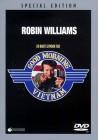 Good Morning Vietnam - Special Edition DVD OVP