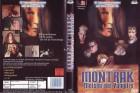 Montrak Meiste der Vampire DVD (T 351)