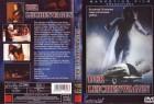 Der Leichenwagen DVD (T 373)