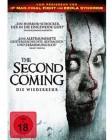 The Second Coming - Die Wiederkehr - NEU - OVP