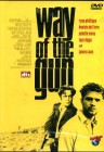 The Way of the Gun - OVP - Ryan Phillippe / Juliette Lewis