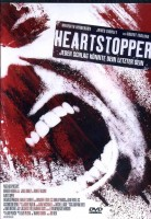 Heartstopper - OVP - 81 Min - Österreich Version