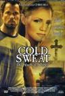 Cold Sweat - Der Hauch des Todes - OVP