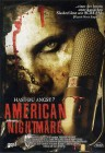 American Nightmare - Hast du Angst? - OVP