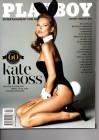 Playboy USA januar/Februar 2014 NEU