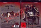Der letzte Exorzismus - Steelbook Collection / NEU OVP uncut