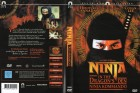 Ninja Kommando - Uncut!!!