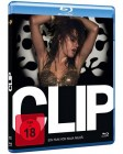 Clip BR - NEU - OVP - Erotik  - BluRay