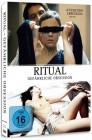 Ritual - Gefährliche Obsession - NEU - OVP