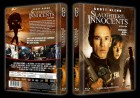 Slaughter of the Innocents - DVD/BD Mediabook  - OVP