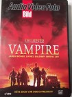 Vampire - John Carpenter, James Woods, Daniel Baldwin