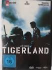 Tigerland - Widerstand bei Rekruten - Colin Farrell