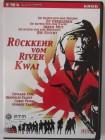 Rückkehr zum River Kwai - U Boot auf Torpedo Pazifik Mission