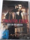 Sinatra Club - Club der Gangster - Mafia Pate will Beute