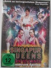 Singapur Queens - Born to Dance - Musikfilm & Tanzfilm