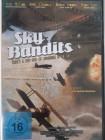 Sky Bandits - 1. Weltkrieg Frankreich 1917 - TNT