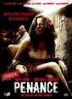 Penance Limited UNCUT Edition DVD