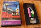 Der letzte Countdown 1980 VHS Zweitauflage VPS 1985
