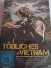 Tödliches Vietnam - Dschungel Hölle blutige Mission