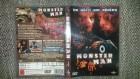 Monster Man - Die Hölle auf Rädern - FSK18 DVD Splatter