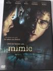 Mimic - Sie hassen uns - Gen Manipulation Guillermo del Toro
