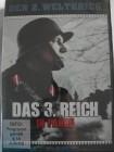 Das 3. Reich in Farbe - 2. Weltkrieg Nazi Hitler Deutschland