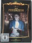 Das Feuerzeug - DEFA Märchen nach Hans Christian Andersen