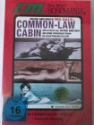 Russ Meyer - Die liebestollen Hexen - Common Law Cabin