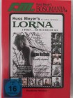 Russ Meyer - Lorna Mailand - A Woman too much for one Man