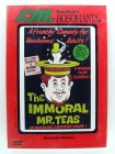 Russ Meyer - The Immoral Mr. Teas - alle Frauen nackt