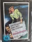 Die Wendeltreppe - Film Noir Krimi - Frauen Mörder