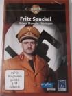 Fritz Sauckel - Hitlers Mann in Thüringen - Buchenwald Täter