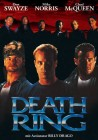 Death Ring - DVD Uncut OVP