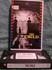 The Child VHS Astro uncut